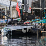 Route-du-Rhum-2018-(29) copie