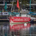 Route-du-Rhum-2018-(3) copie