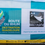Route-du-Rhum-2018-(33) copie