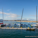 Route-du-Rhum-2018-(47) copie