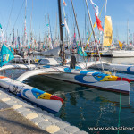 Route-du-Rhum-2018-(76) copie