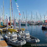 Route-du-Rhum-2018-(79) copie