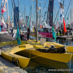 Route-du-Rhum-2018-(83) copie