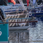 Route-du-Rhum-2018-(85) copie