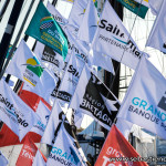 Route-du-Rhum-2018-(88) copie