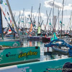 Route-du-Rhum-2018-(90) copie