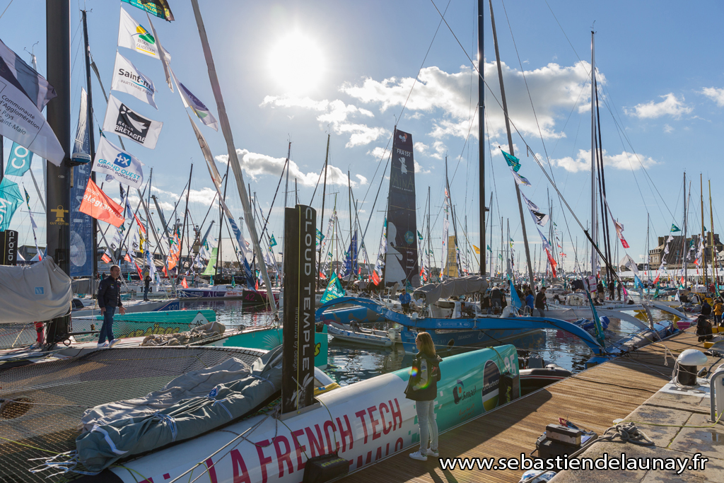 Route-du-Rhum-2018-(92) copie