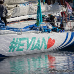 Route-du-Rhum-2018-(93) copie