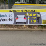 Boucles-de-l'aulne-2019-(10) copie