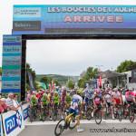 Boucles-de-l'aulne-2019-(160) copie