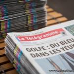 Boucles-de-l'aulne-2019-(25) copie