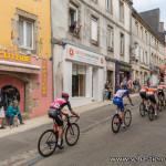 Boucles-de-l'aulne-2019-(293) copie