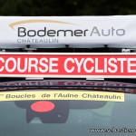 Boucles-de-l'aulne-2019-(4) copie
