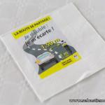 Boucles-de-l'aulne-2019-(85) copie