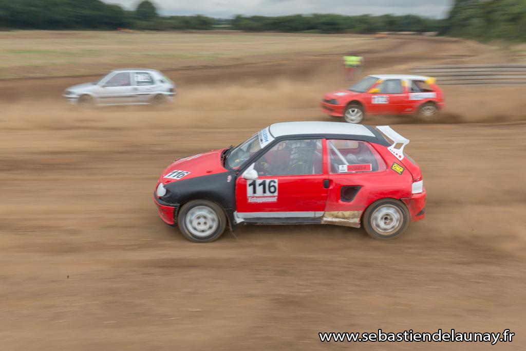 autocross-guiclan-(11) copie