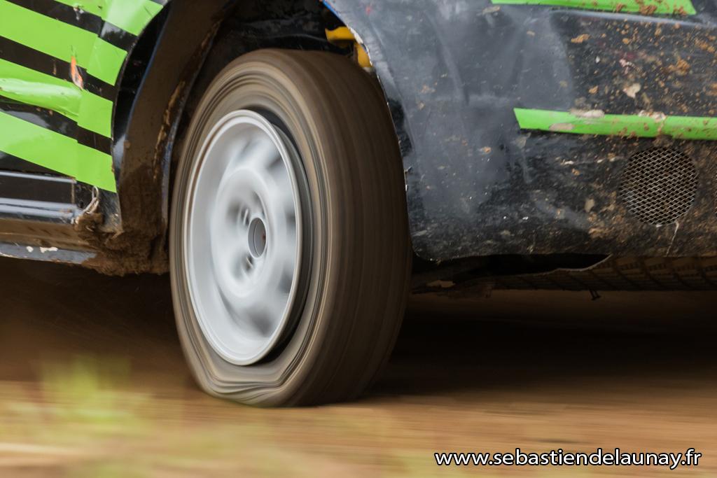 autocross-guiclan-(12) copie