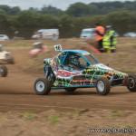 autocross-guiclan-(16) copie