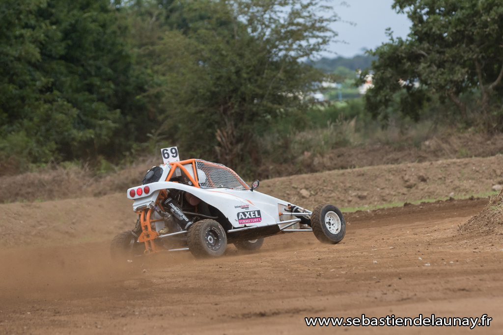 autocross-guiclan-(20) copie