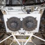 autocross-guiclan-(21) copie