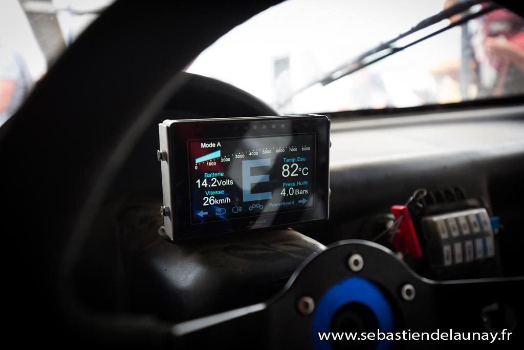 autocross-guiclan-(22) copie