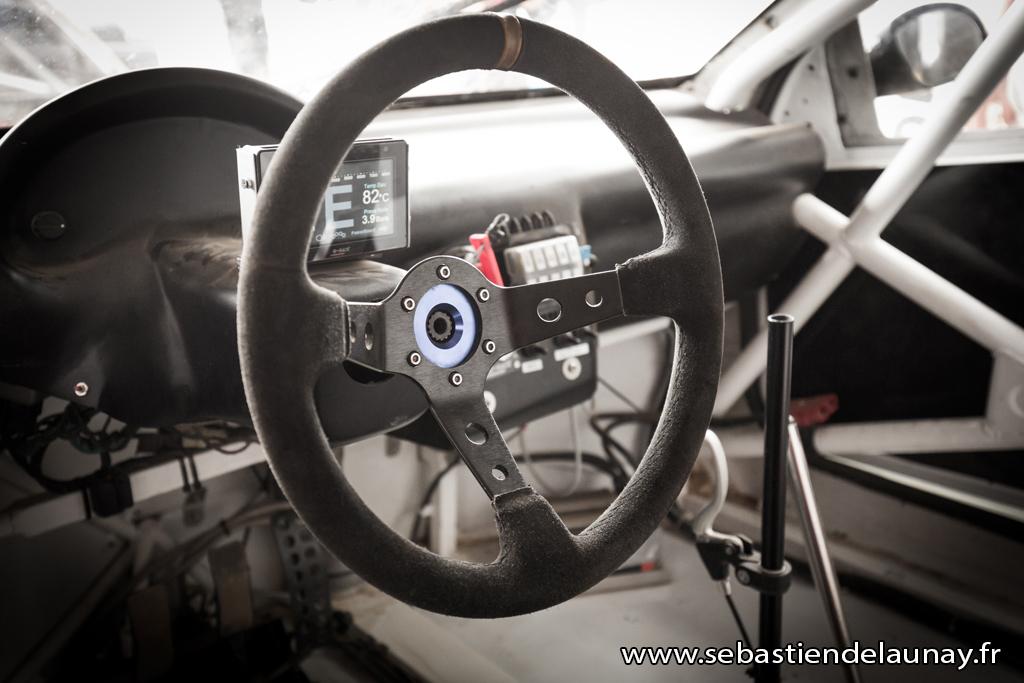 autocross-guiclan-(24) copie