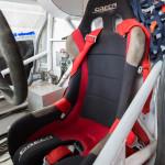 autocross-guiclan-(25) copie