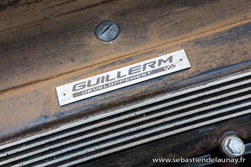 autocross-guiclan-(27) copie