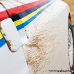 autocross-guiclan-(29) copie