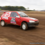 autocross-guiclan-(3) copie