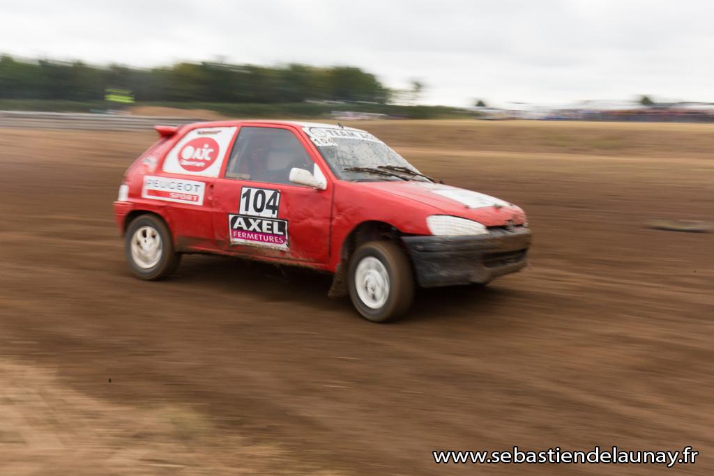 autocross-guiclan-(3) copie