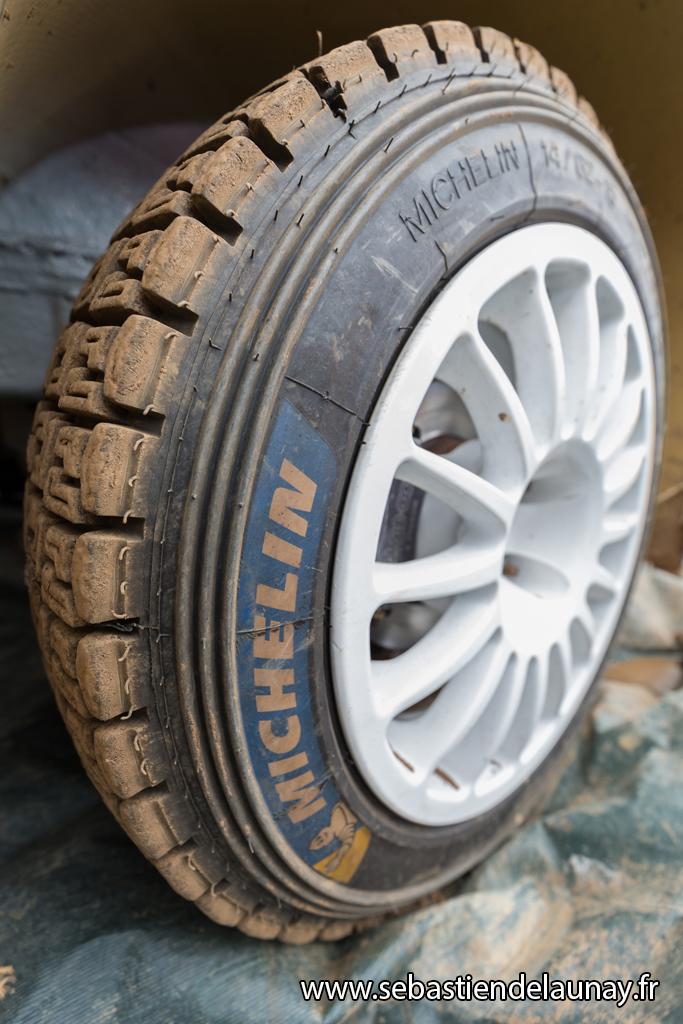 autocross-guiclan-(30) copie