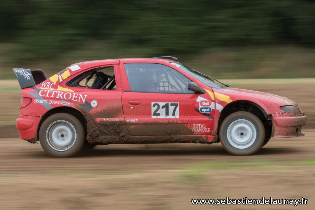 autocross-guiclan-(32) copie