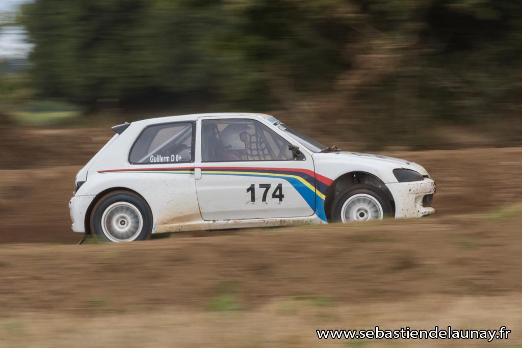autocross-guiclan-(34) copie