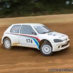 autocross-guiclan-(36) copie