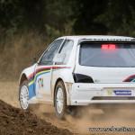autocross-guiclan-(38) copie