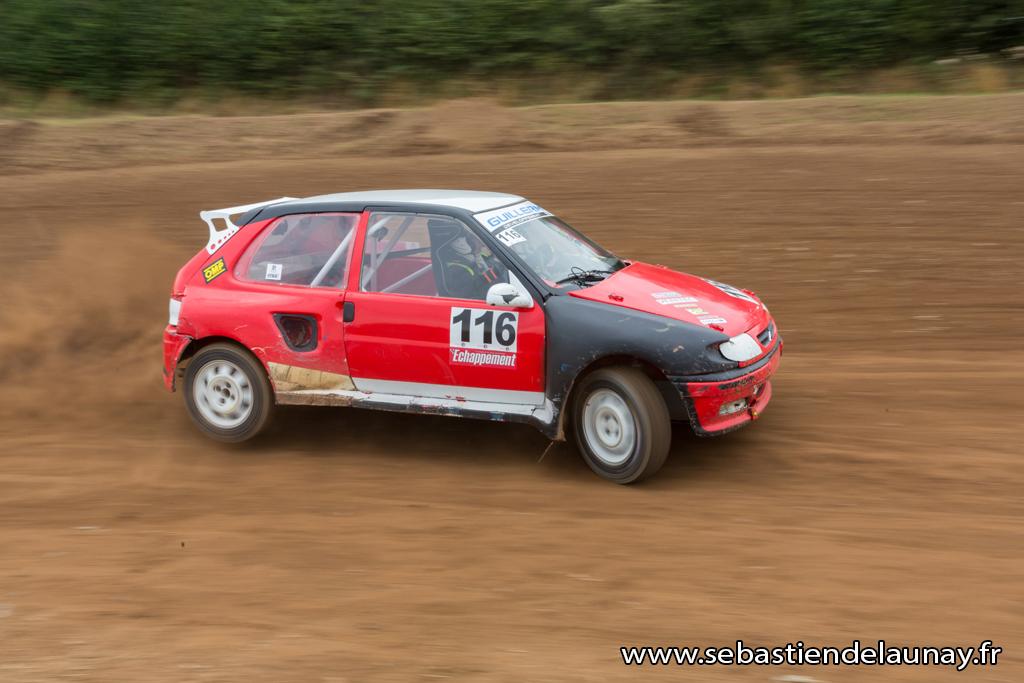 autocross-guiclan-(47) copie