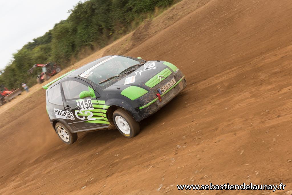 autocross-guiclan-(48) copie