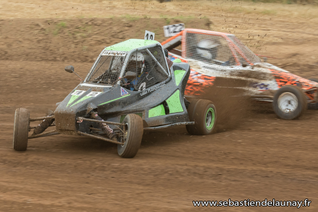 autocross-guiclan-(49) copie