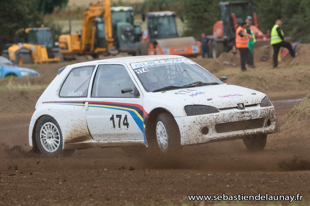autocross-guiclan-(53) copie