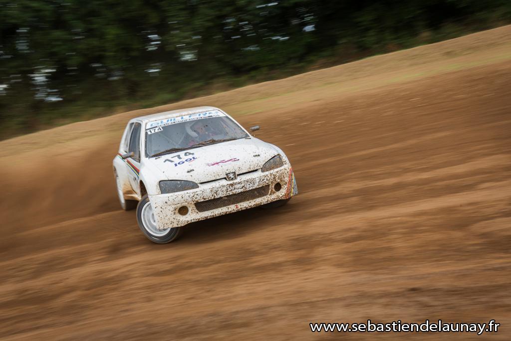 autocross-guiclan-(54) copie