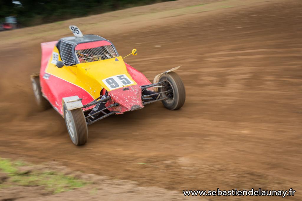 autocross-guiclan-(56) copie