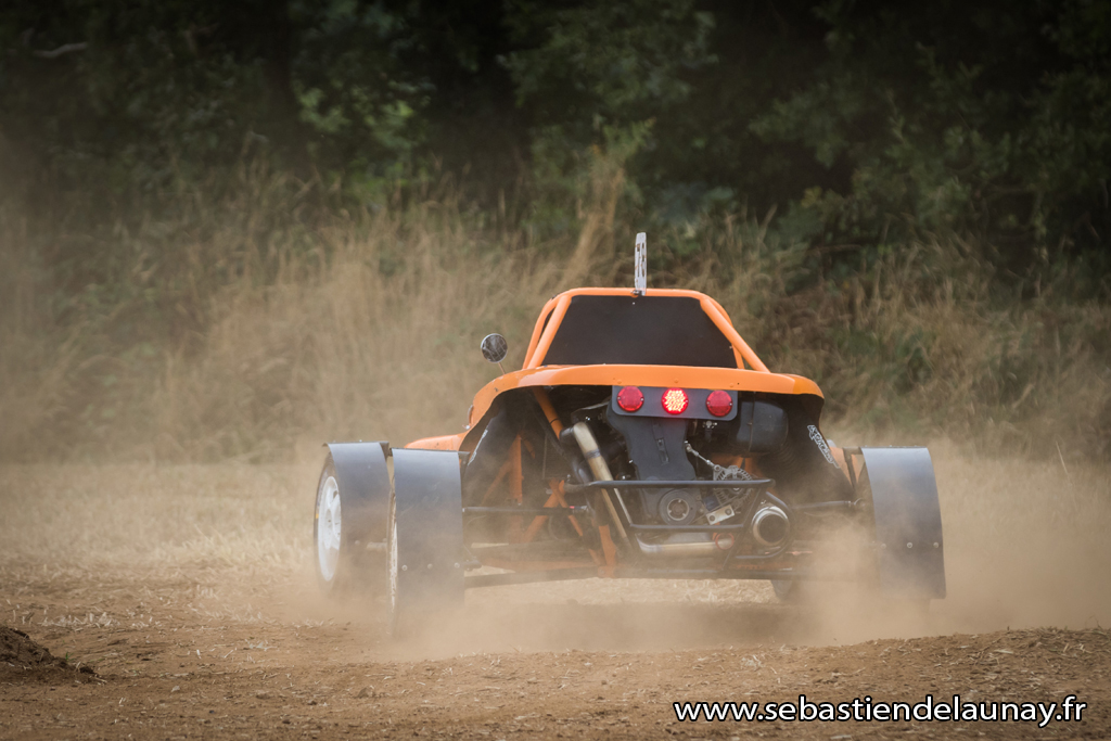 autocross-guiclan-(57) copie