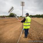 autocross-guiclan-(6) copie