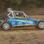 autocross-guiclan-(60) copie