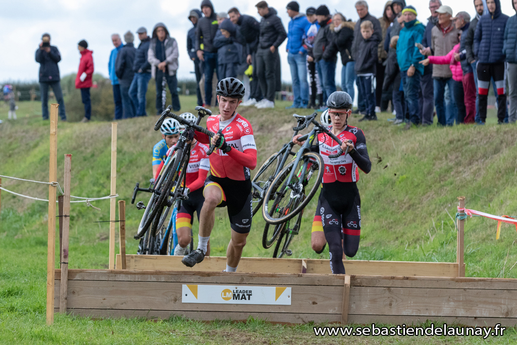 CX-Kerlouan-2019-(136) copie