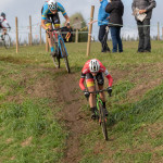 CX-Kerlouan-2019-(163) copie