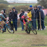 CX-Kerlouan-2019-(174) copie