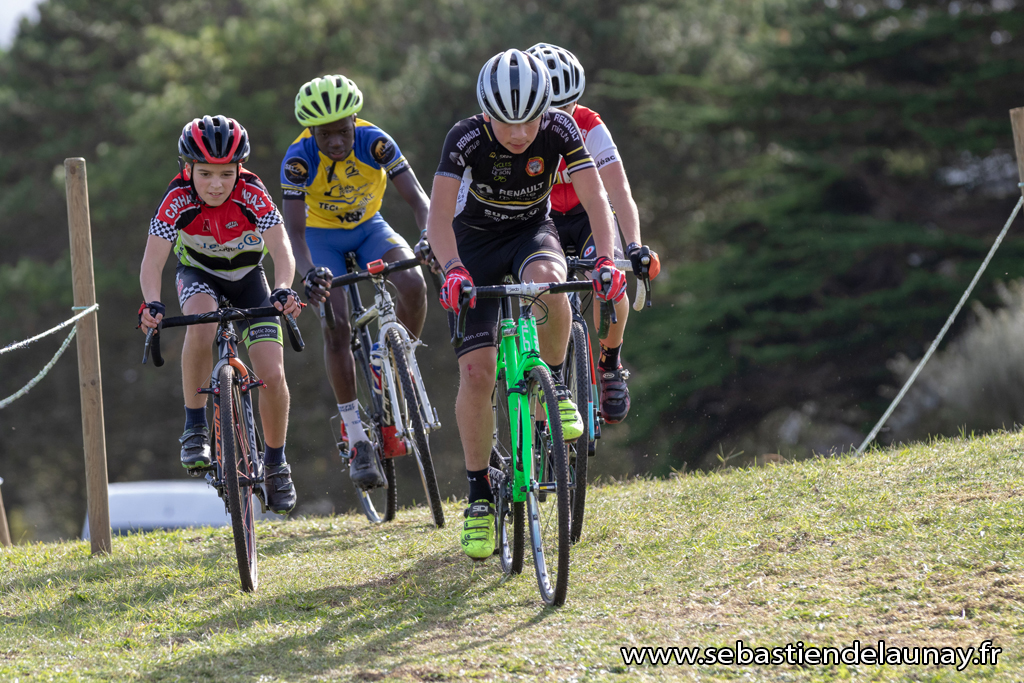 CX-Kerlouan-2019-(40) copie