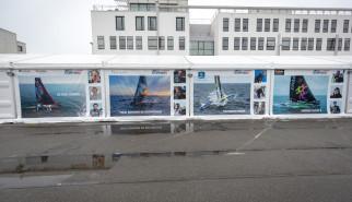 Brest-Atlantiques-(106)