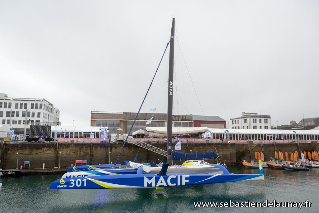 Brest-Atlantiques-(120) copie